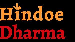 HindoeDharma.nl